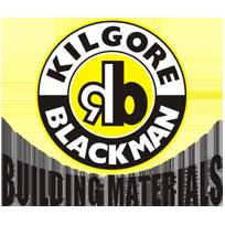 Kilgore-Blackman Hot Shot Contest