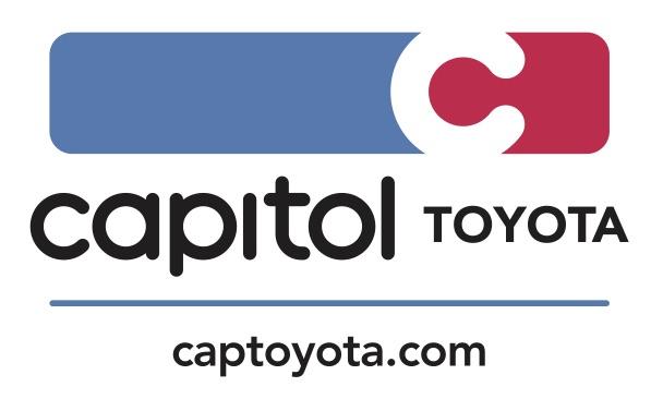 Win-A-Toyota Shooting Challenge
