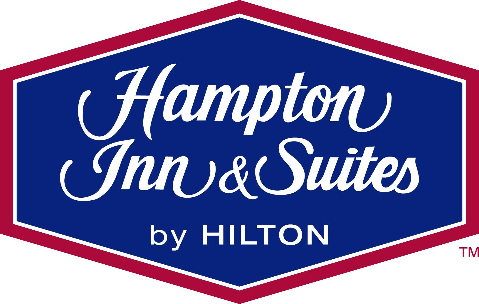 Hampton Inn & Suites Sportsmanship Awards